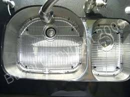 custom sink grid. Beautiful Grid Stainless Steel Sink Grid Kitchen Grids New In Custom Alluring Like Or  Canada With K
