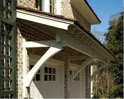 garage door roof overhang garage door opener repair occf garage overhang