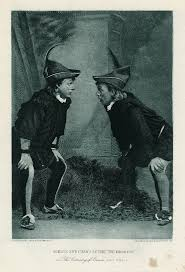 best ideas about the comedy of errors william stuart robson and william h crane as the two dromios in the comedy of errors