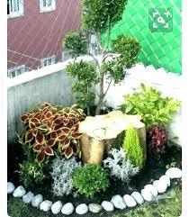 small garden ideas on a budget garden landscaping ideas tiny garden ideas small garden landscape gardening