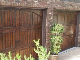 garage door wood lookBest 25 Wood garage doors ideas on Pinterest  Painted garage