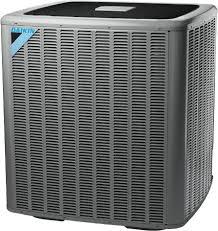rheem air conditioner reviews. daikin air conditioner reviews | consumer ratings rheem