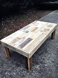 diy wood pallet furniture. Table From Pallet Wood Amazing And Inexpensive Furniture Ideas Coffee Garden Diy