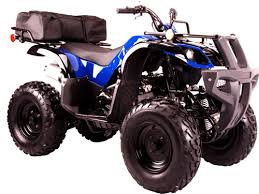 similiar coolster 150 atv keywords the moto depot  atvs  coolster 150cc atv type dx