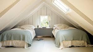 40 Beautiful Beachy Bedrooms - Coastal Living