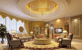 glorious living room hanging pendant lights on vaulted ceiling with chandelier light featuring crystal round surrounded combine tree decorated