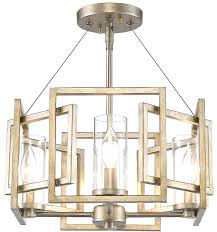 modern white chandelier modern white chandelier uk modern white chandelier golden lighting sf modern white gold modern white chandelier