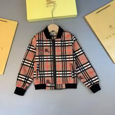 Design Jackets For Boys Boys Jacket Sets Kids Designer Clothing Autumn Boy War Horse Pattern Design Jacket Wear Resistant Anti Static Fabric Cotton Lined Jacket Rain Jacket