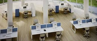 architecture office furniture. Benching Systems Architecture Office Furniture