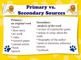 prhs research citing sources and plagiarism 3