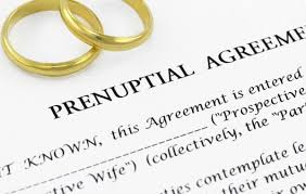 брачный договор в рф регулирует Портал правовой информации  брачный договор в рф регулирует фото 4