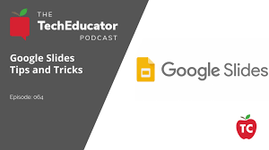 Check Out These Awesome Google Presentation Tips And Tricks