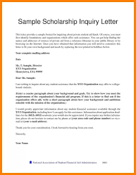 sample letters of request for assistance request for assistance letter of medical tagalog financial