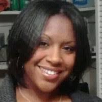 "5 ""Alicia Ricks"" profiles | LinkedIn"