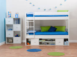 bunk beds with storage. Wonderful Bunk To Bunk Beds With Storage T