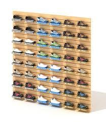 furniture for shoes. Shop Furniture For Shoes 3D Model