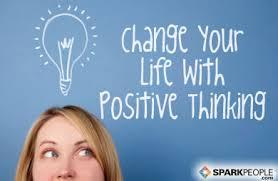 optimism definition essay optimism definition essay gxart  optimism definition essay