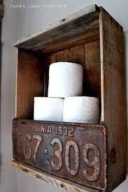 man cave bathroom. Plain Bathroom Man Cave Bathroom Decor Project With R