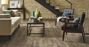 Pergo Flooring In Kitchen Laminate And Hardwood Flooring Official Pergoar Site Pergoar Flooring