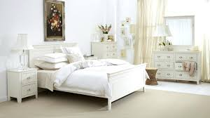 Queen Bedroom Decorating Ideas Bedroom White Bedroom Set Beautiful Bedroom  Bedroom Decorating Ideas With White Furniture .