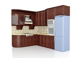 American Kitchen Design Impressive Inspiration Design