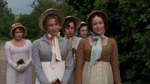 the jane austen film club pride and prejudice vs vs the jane austen film club