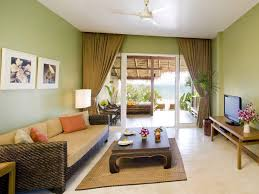 Accent Colors For Green Green Paint Colors For Living Room Interior Home Design