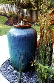 urn water fountain valuable inspiration 2 14 diy ideas for your garden decoration 8