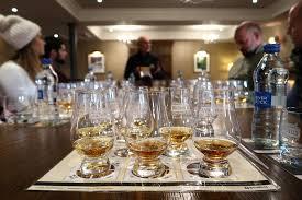if you like whiskey you need to take premium tasting
