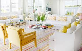 beach looking furniture. Beach Looking Furniture