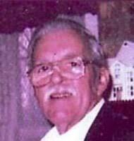 Obituary | Richard Hurd, Sr. | WILLIAMS FUNERAL CHAPEL