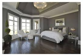 ideas charming bedroom furniture design. Full Size Of Bedroom:best Bedroom Colors For Sleep Charming Color Good Ideas Furniture Design A
