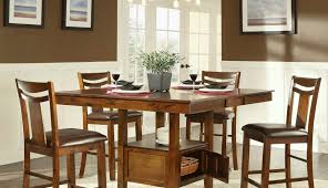 Houzz dining room lighting Coffered Ceiling Dining Room Lighting Decorating Covers Modern Design Small Ideas Chandeliers House Apartment For Houzz Rooms Photos Artzieco Dining Room Lighting Decorating Covers Modern Design Small Ideas