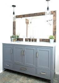 vanity lighting for bathroom. Modren Lighting Extraordinary Bathroom Over Vanity Lighting  Mirror Placement Small  With Vanity Lighting For Bathroom