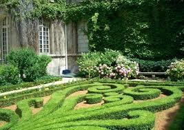french garden design styles style plants