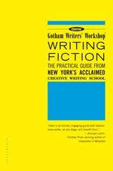 About our Writing Programs and Creative Writing Center   GrubStreet Chatham University Image