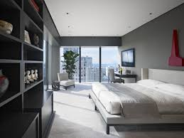 Luxury One Bedroom Luxury Apartments Interior Window In One - Luxury apartment bedroom