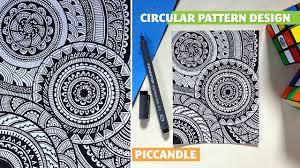 Pattern Tumblr Simple Design Inspiration