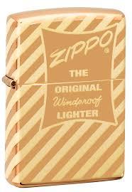 Заказать <b>Зажигалка</b> ZIPPO <b>Vintage Box Top</b> с покрытием High ...
