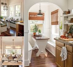 kitchen nook lighting. 15 Fabulous Breakfast Nook Lighting Ideas Sure To Inspire You - Http://www Kitchen S