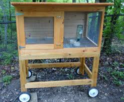 rabbit house plans. Plans For Bunny Cages Eastern White Cedar Rabbit Hutch On Mobile Inside Rabbithouseplans House