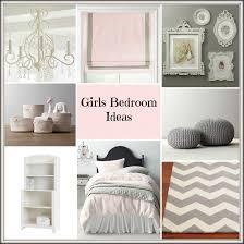 Vintage Room Ideas For Teenager Tumblr Teenage Bedroom Shabby Chic