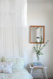 blackout-curtains-ikea-Bedroom-Eclectic-with-bed-canopy-bed-pillows ...