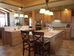 Small Picture White Kitchen Cabinets With Oak Trim Best 25 Oak Trim Ideas On