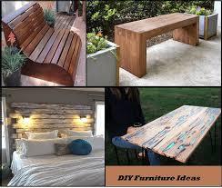 cheap homemade furniture ideas. Skillful Diy Furniture Ideas 15 Awesome DIY Cheap Homemade