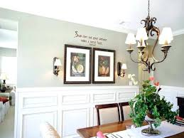 french wall decorations country wall decor ideas for good kitchen decoration farmhouse simple rustic country decorating