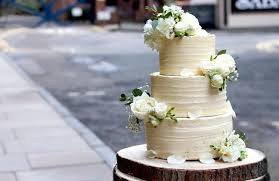 30 Vegan Wedding Recipes From Canapes To Cakes Eluxe Magazine