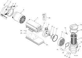 similiar sta rite pump repair parts keywords sta rite jwp series above ground pump · electric cooling fan relay wiring diagram