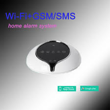 large size of smart home safearmed touch keypad wireless gsm sms autodial smart home alarm