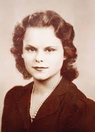 Doris Pitman Obituary - Haughton, LA